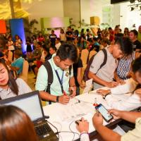 Davao's Biggest Back-to-back Trade Shows Are Now Open To All