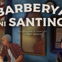 Barberya Ni Santino: Ang Pagsasadula ng Pangalawang Pagkakataon