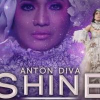"Anton Diva Sets One-night Only Concert ""SHINE XXII AD"" on June 15"