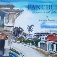 PANUBLION (SCENES AND STORIES)
