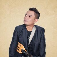 KIAN DIONISIO AT EL CALLE FOOD AND MUSIC HALL