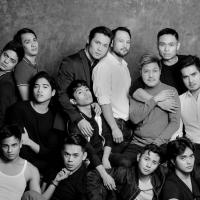 Artist Playground Stages Floy Quintos' 'Laro' This Pride Month