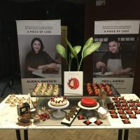 CCA Manila Highlights Baking Programs With Book Launch