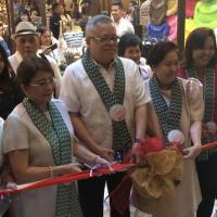Discover The Best of Bicol at the Orgullo kan Bikol Regional Trade & Travel Fair