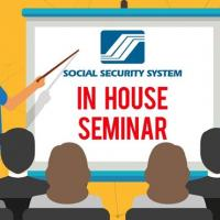 In-House Seminar on Expanded Maternity Leave Law