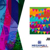 Philippine Travel & Lifestyle Festival 2019