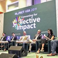 IN_PACT Asia 2019: The Collective Movement towards Innovation, Inclusion, and Impact