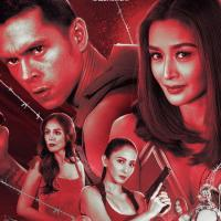 Bell Films To Release Political Action-thriller 'Kontradiksyon' Starring Jake Cuenca and Kris Bernal