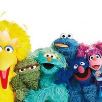 Sesame Street Run Philippines