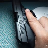 Philippine Gun Show