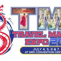 Travel Madness Expo 2019