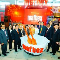 MAFBEX 2019 Opens its Doors to a Fusion of Flavors and Business Opportunities