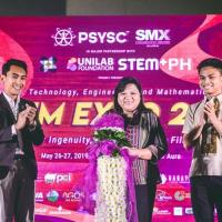 PSYSC Awards Stem Expo 2019 Contest Winners