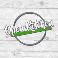 ACOUSTIC NIGHT AT OPEN KITCHEN