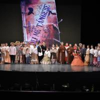 NOLI ME TANGERE, THE OPERA Returns Anew to the CCP For One Weekend Only, June 21-23