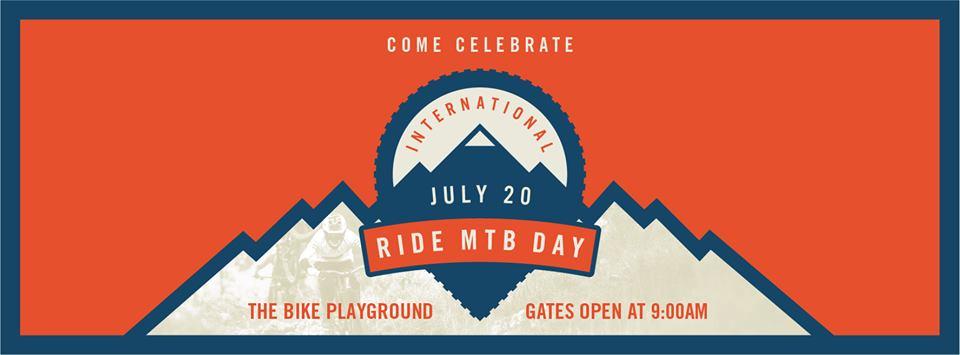 Metro Manila International MTB Day