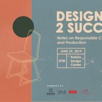 Design 2 Succeed