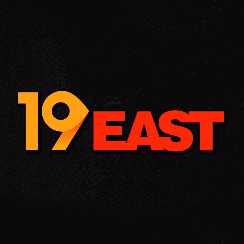 SOUTH BORDER AT 19 EAST