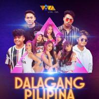 DALAGANG PILIPINA AT THE MUSIC HALL