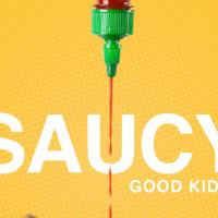 Good Kid$ Make 'Saucy' Comeback in New Single
