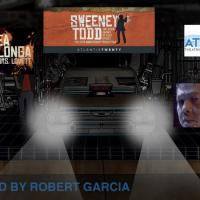 Tony And Emmy Award Winner David Gallo To Design Sets For Sweeney Todd