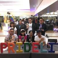 "Pride Lit Comes Out as The First LGBTQ+ ""Pop Lit"" Imprint in the Philippines"