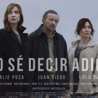 4 Contemporary Spanish Films To Be Shown For Free In Iloilo City