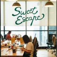 SweetEscape raises US $6Million Series A to Transform the Multi-billion Dollar Photography Industry
