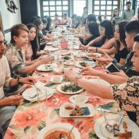 Eat N' Greet: Foodpanda's Bigger and More Tour-rific Food Crawl
