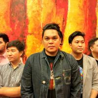 Silent Sanctuary Brings Signature Rockestral Beats to Shangri-la Plaza