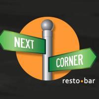 PATRICK MARCELINO AT NEXT CORNER RESTO BAR