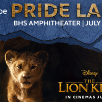 Return to the Pride Land with Globe and Disney's The Lion King!