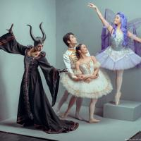 It's On Pointé for Ballet Manila's 24th Performance Season
