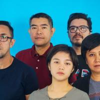 "Imago Returns To Universal Records, Releases New Single ""Pag-ibig Na Walang Balik"""