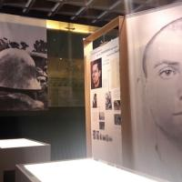 Instituto Cervantes To Hold Exhibit On Miguel Hernández's Literary Legacy