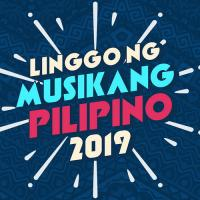 """Linggo Ng Musikang Pilipino"" to Mark Another Exciting Milestone in Filipino Music"
