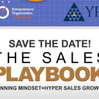 Entrepreneurs' Organization Philippines Aims To Make Companies Experience Hyper Sales Growth