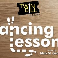"""Dancing Lessons"" A Play On Autism All Set To Open Twin Bill Theater's Third Season on August 16"