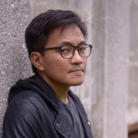 Ebe Dancel kicks off August at Shangri-La Plaza