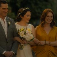 """Uncover A Family's Secret In The Acclaimed Drama """"After The Wedding"""""""