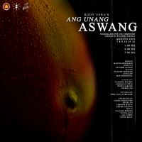 Ang Unang Aswang