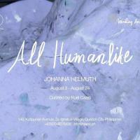 ALL HUMANLIKE