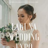 Laguna Wedding Expo 2019
