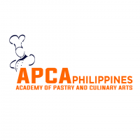 Advanced Diploma in Pastry Arts