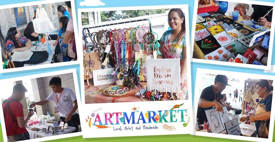 2019 Art Market