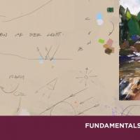 Fundamentals of Painting Workshop