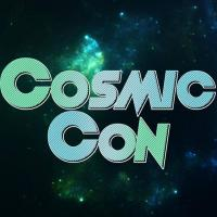 Cosmic Con 2019 (Promotion Event)