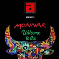 MoNNAR @ ManilArt 2019