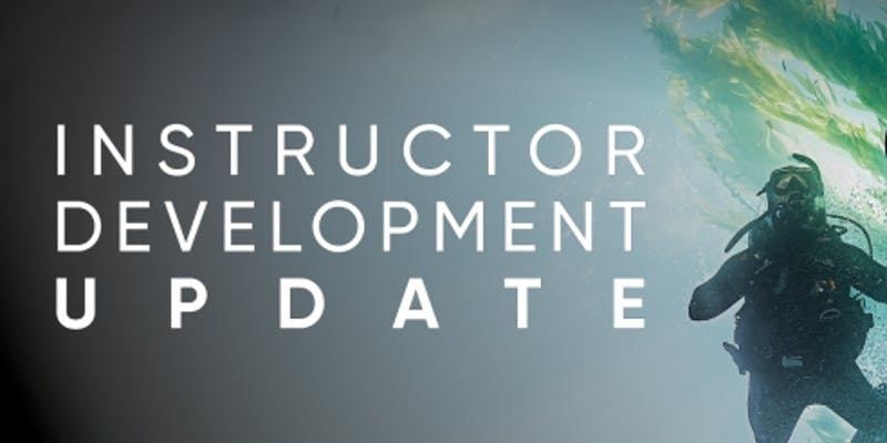 2019 Instructor Development Update - Manila, Philippines
