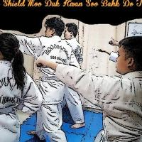 Learn Self Defense